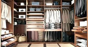 how to build a walk in closet organizer superb organizers diy plans ideas or