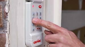 garage door opener remote not workingGarage Doors  Garage Door Opener Remote Not Working Unusual