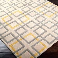 gray and yellow area rug gray yellow area rug terrific grey and yellow area rug innovative