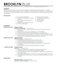 My Perfect Resume Reviews