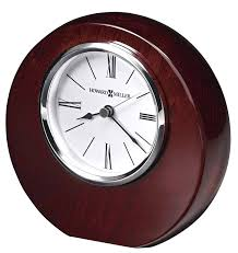 small table clocks marvellous table top clocks antique desk clock round red wooden clock og clock