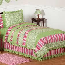 full size of bedding amazing plaid bedding red tartan bedspread nautica bedding pink plaid duvet