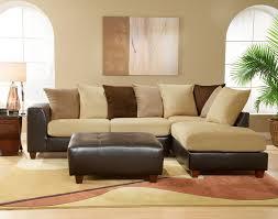 affordable living room decorating ideas. Wonderful Affordable Living Room Decor Sets Home Ideas Decorating E