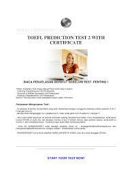 0 ratings0% found this document useful (0 votes). Kunci Jawaban Free Toeflindonesia Ilmusosial Id