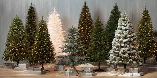 Fiber Optic Christmas Tree  EBaySmall Fiber Optic Christmas Tree Target