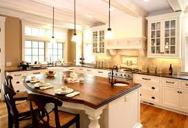 rustic white country kitchen. 80 Most Full HD Impressive White Country Kitchen Design Antique Ideas To Jump Start Your Next Remodel Pretty Rustic Beloved Awesome With Cabinets