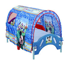 Mickey Mouse Bedroom Decor Mickey Mouse Bedroom Furniture Laptoptabletsus