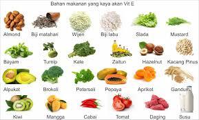 Image result for makanan yang mengandung kolagen