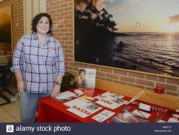Strayer University Campus Chesapeake Campus Director Of Strayer University Sarah