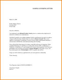 Cover Letter For Teenager Cover Letter Template Teenager 1 Cover Letter Template Paper