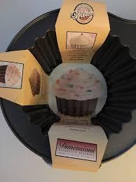 Wilton Giant Cupcake Cake Pan New Never Used 1795145211