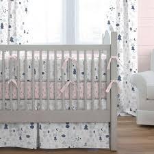 navy crib sheet cradle bedding sets navy and gray crib bedding c crib skirt elephant cot bedding