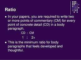commentary essay topics commentary essay topics commentary essay topics orthowell orthopedic