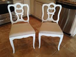 reupholstering dining room chairs with dining chairs reupholstered