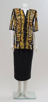 Maggie Shepherd Australian Designer Suit Womens Polyester Maggie Shepherd Canberra Act