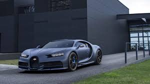 Bugatti will produce the limited number of 500 of these cars. Bugatti 2021 Model List Current Lineup Prices