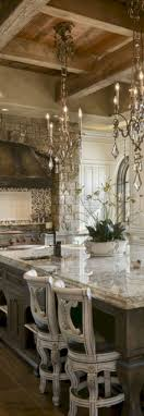 Best 25+ French country kitchens ideas on Pinterest | French country  kitchen with island, French kitchen interior and Country kitchen designs