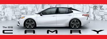 Kirksville Motor Company | Kirksville, MO | Chevrolet Toyota GMC Buick