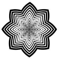 cool black and white designs. Beautiful White Kidsroomamazingblackandwhitewallpaperswith Cool Black And White  Design  On Designs N