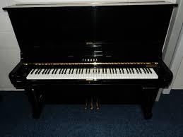 yamaha upright piano. yamaha-u3-silent-upright-piano-0-finance-available- yamaha upright piano