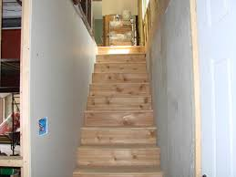 stairs from garage to house. Delighful From Stairs From Garage To House Throughout From Garage To House E