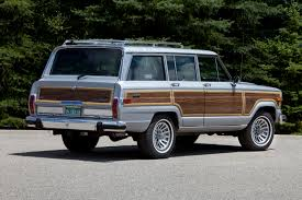 2018 jeep grand wagoneer. delighful jeep photo gallery on 2018 jeep grand wagoneer
