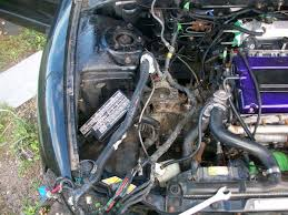engine chassis rewire tuck fuse box relocation dsm forums report this image