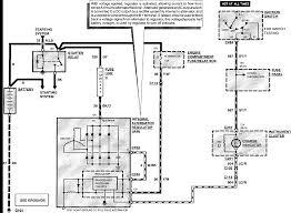 1994 ford ranger wiring diagram Ford Ranger Wiring Diagram 1994 ford ranger alternator wiring diagram wiring diagram collection ford ranger wiring diagram 2004