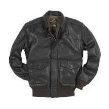 century a 2 jacket