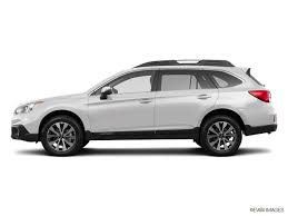 subaru outback 2016 white. Perfect White 2016 Subaru Outback 25i Limited Sayville NY Inside White U