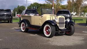 For Sale: 1930 Chevrolet Classic - YouTube