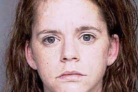Police identify victim in 2000 Gilgo Beach killings as Valeria Mack -  UPI.com