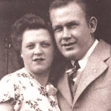 Corell, Clarice Hazel Johnson | Obituaries | roanoke.com