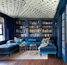Beautiful Light Blue Paint Colors 29 Best Blue Paint Colors Great Shades Of Blue Paint To