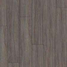 vinyl plank flooring installation cost problems with luxury vinyl tile vinyl plank flooring installation cost home