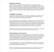 Accounting Manual Template Free Download Policy Template For Word Under Fontanacountryinn Com