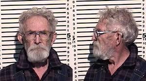 80-year-old Idaho Falls man who threatened to murder his son sentenced to  prison | KUTV
