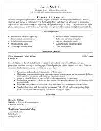 job resume sample flight attendant cv sample flight attendant        job resume sample corporate flight attendant resume sample flight attendant cv sample