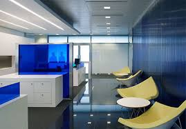 bank and office interiors. Ultra-Modern Office Design Modern Interior Commercial Bank And Interiors