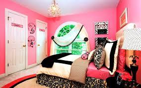 Pink And Zebra Bedroom Hot Pink Zebra Bedroom Decor Best Bedroom Ideas 2017