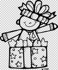 Page 389 11900 Black Christmas Png Cliparts For Free Download