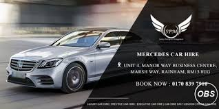 Image result for best rent a car in london