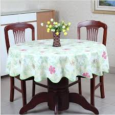 small round table cover small round tablecloth
