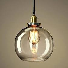 glass hanging from ceiling hanging lights shades pendant lights amusing ball hanging lights awesome ball glass hanging