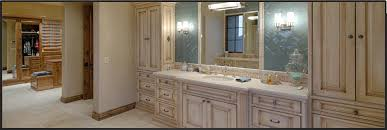 Bathroom Vanities Phoenix Az Fascinating Custom Wooden Kitchen And Bathroom Cabinets And Vanities Phoenix By