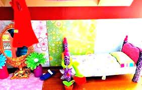 american girl doll bedroom setup agoverseasfan set for baby bed toys ravishing decor emoji up american girl mckenna bedroom