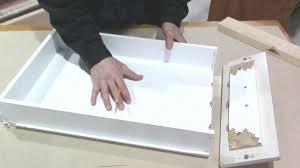 kitchen drawer box boxes replacement kitchen drawer boxes plastic cabinet drawer replacement replace kitchen cabinet drawer