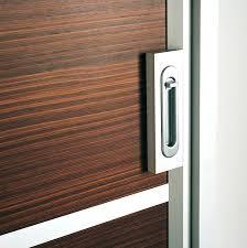 sliding closet door latch image of sliding closet door hardware rv sliding closet door latch