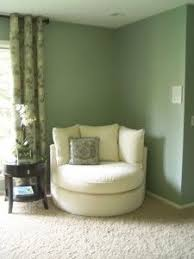 the chair i would love to have for a corner reading area maybe bedroom corner furniture