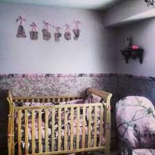 mossy oak bedroom accessories. pink realtree camo. baby girl. bedroom. nursery. mossy oak bedroom accessories s